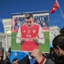 China is Angry: Arsenal is not Allowed on Chinese TV