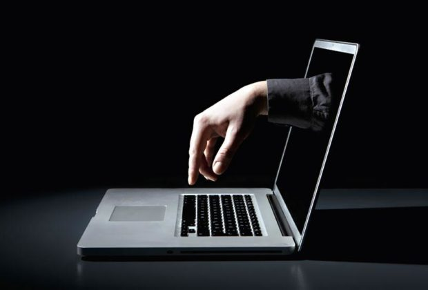 New Online Fraud Trick: Compensation for Leaked Data