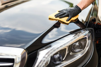 Common Car Detailing Myths That Every Car Owner Must Know