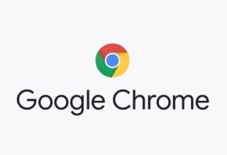 Chrome Forgets to Delete Data From Google and Youtube