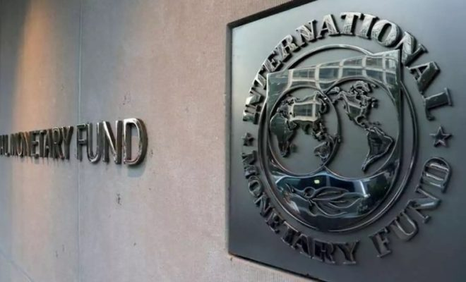 IMF: Inadequate Lending by Banks Can Cause the Corona Crisis