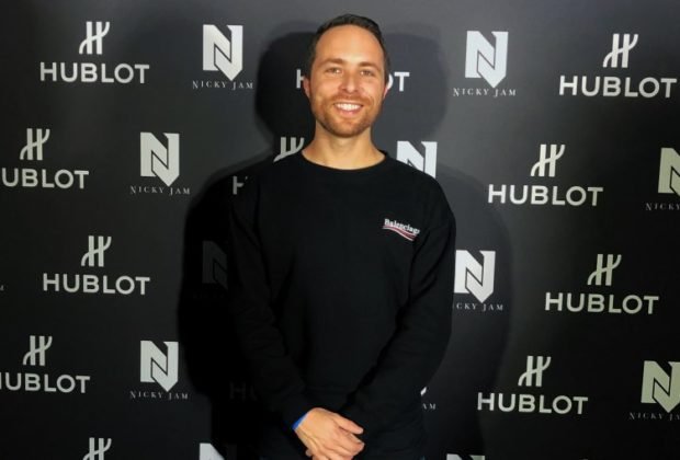 Igor Montemor's Story on Becoming A Renowned Influencer