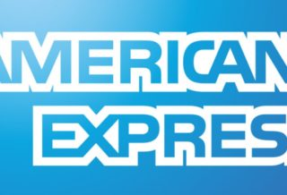 American Express Cancels Financial Targets Due to Coronavirus Crisis