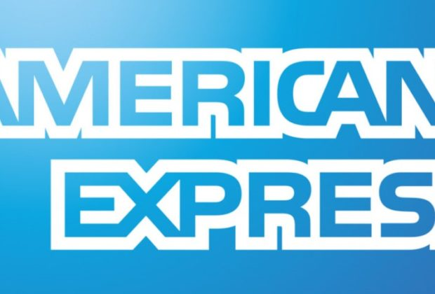 American Express Cancels Financial Targets Due to Coronavirus Crisis
