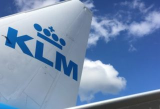 KLM Airline Will Cut Another 1,500 Jobs