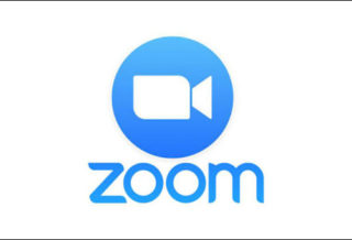 Zoom Wants to Raise $ 1.5 Billion in New Shares