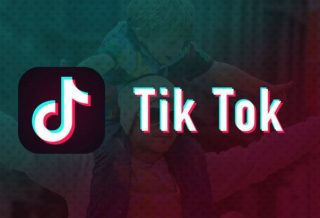 Owner Wants Valuation of 60 Billion for TikTok