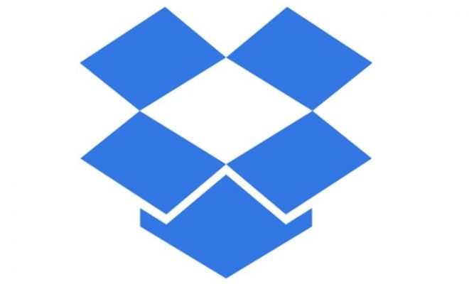 Dropbox Rolls Out Password Manager and Secure Vault