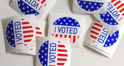Post US Postpones Cutbacks: Postal Voting is Not Delayed