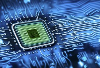 British Chip Developer Arm Billion-Dollar Takeover in the Chip Sector