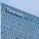 The US is Now Also Looking At Tencent's Interests in Game Companies