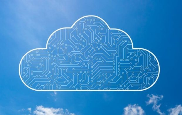 Improve SAP HANA Performance By Migrating To A Cloud