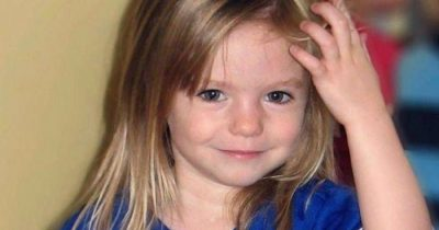 German Suspect in Disappearance of the Madeleine Mccann is Not Released