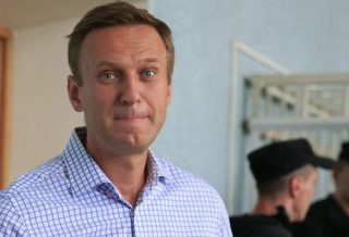Navalny Wants to Return to Russia on January 17
