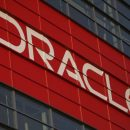 Oracle Saw Its Turnover Increase Slightly in the Past Quarter