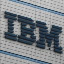 IBM is Splitting Up for the Cloud