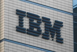 Transformation Brings IBM More Pain Than Joy