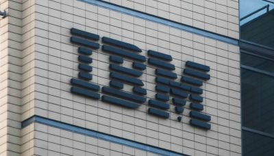 Transformation Brings IBM More Pain Than Joy
