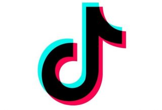 TikTok is Partnering to Protect Underage Users