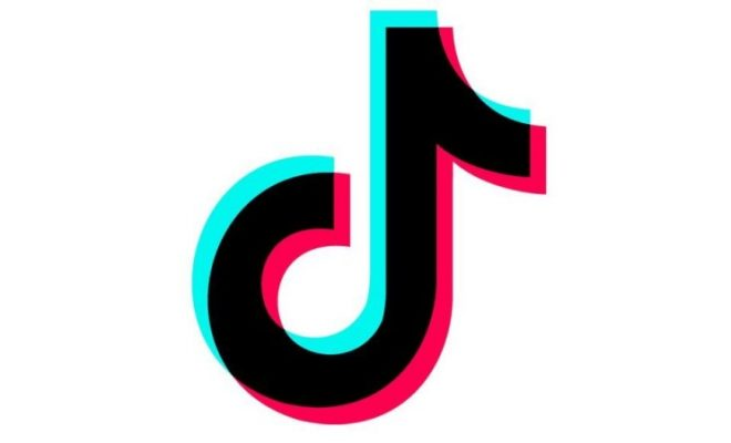 Trump Gives New Deal Around TikTok the Blessing