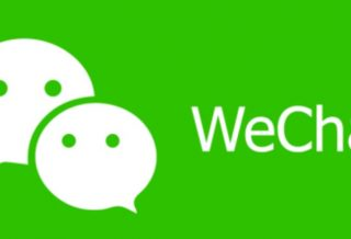 Justice US Asks Judge to Remove Wechat From App Stores