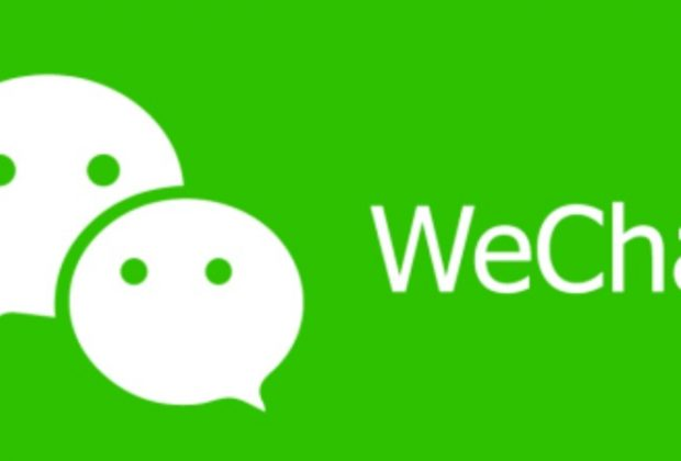 WeChat Will Not be Blocked in the US