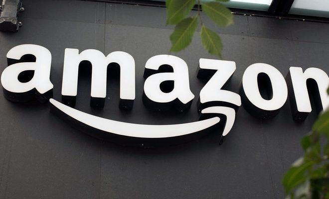 Amazon: Nearly 20,000 Employees Tested Positive for Corona