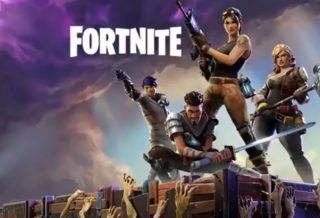 Epic Games again loses lawsuit against Apple over Fortnite