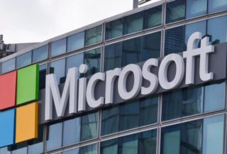 Microsoft is Examining Whether Home Working Can Be Permanently Introduced