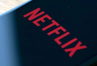 Fewer New Netflix Subscribers in Third Quarter