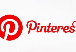Shareholders are Suing Pinterest for Discrimination